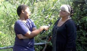 interview-salim-carola